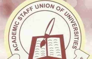 ASUU Strike Update: ASUU To Announce Continuation Or Suspension Today